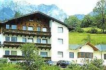 Oberwengerhof-Stefansberg