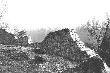 Ruine Walchenstein