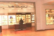 LeClou im SEP