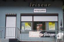 Salon Figaro Giuseppe