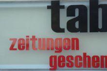 Tabaktrafik Webhofer Birgit