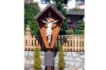 Achammer Kreuz