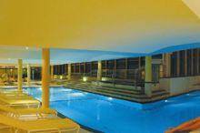 Dolomitenresidenz Sporthotel Sillian