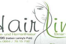 Friseur Hair Line - Elmar Lener