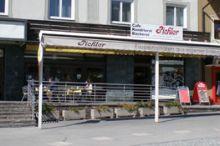 Bäckerei Pichler