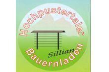 Hochpustertaler Bauernladen Sillian