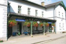 Bahnhof Laubenbachmühle