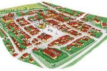 Stadtmauer Rundweg