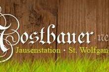 Tavern Mostbauer