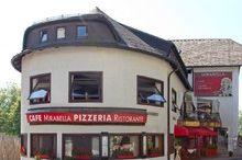 Cafe – Pizzeria – Ristorante Mirabella