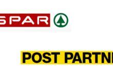 SPAR Markt Wallner - Post Partner