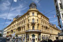 Palais Kaufmännischer Verein