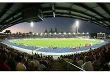 Linzer Stadion