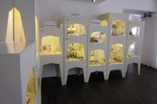 Museum of the History of Dentistry in Upper Austria