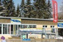 Skischule Kanzelhöhe-Gerlitzen-Bodensdorf