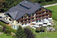 Gasthof - Hotel Aberseehof