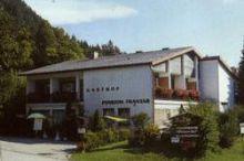 Otwinushof