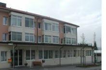 Alten- und Pflegeheim Aigen-Schlägl
