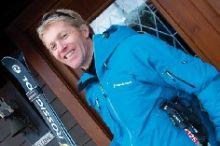 Michl's Alpin SKI & SNOWBOARDSCHULE