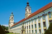 Augustiner Chorherrenstift St.Florian