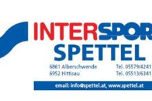 Intersport Spettel