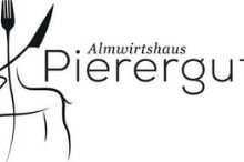 Almwirtshaus Pierergut