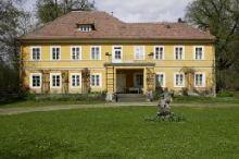 Schloss Herzoghof