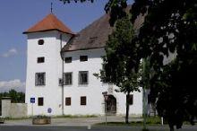 Schloss Welzenegg