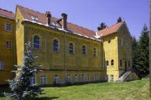 Schloss Harbach