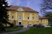 Schloss Pitzelstätten