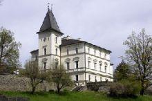 Schloss Krastowitz