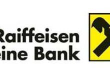 Raiffeisenbank Sillian - Bankstelle Strassen