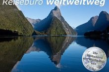 Reisebüro WELTWEITWEG