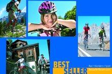 Bestseller Reisen GmbH