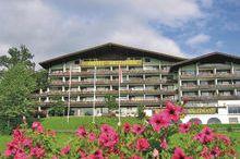 Hotel Seethurn