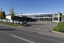 Tierarzt Tiermarkt Herburger GmbH