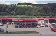 Autohaus F. Knoll GmbH.