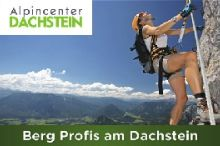 Alpincenter Dachstein