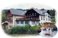 Baby- und Kindergasthof Preis