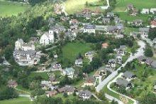 Gemeindeamt St. Kathrein am Offenegg