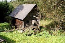 Mühlental
