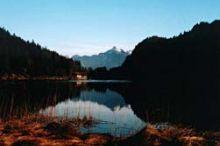 Alatsee Lake