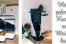 Keramik Dichtl