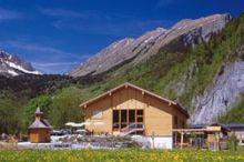 Erlebnis-Gasthof Ur-Alp