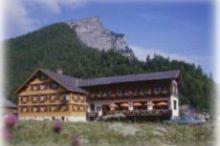 Hotel Tannahof