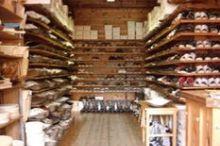 Devich Holzschuherzeugung