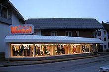 Modehaus Winkel