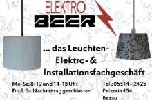 Elektro Beer