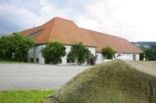 Veranstaltungszentrum Meierhof