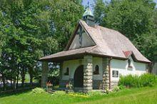 Luegerkapelle